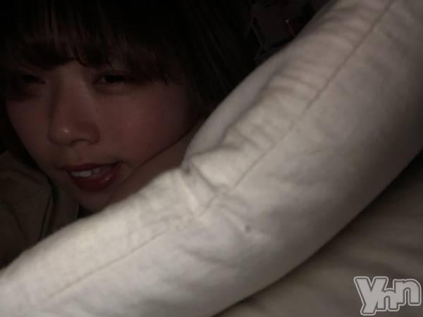 富士吉田キャバクラLounge Cinderella(ラウンジ シンデレラ) の2019年5月10日写メブログ「みわです」