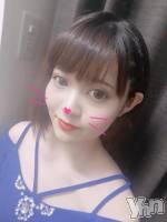 甲府キャバクラClub GINGER(クラブ ジンジャー) 咲(21)の8月12日写メブログ「ネコ感(=^・^=)」