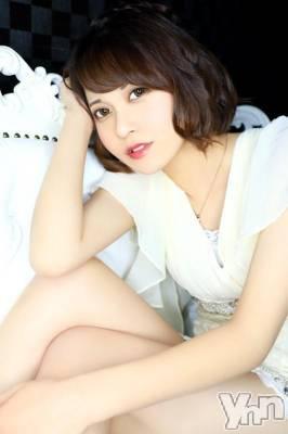 桜美  咲 年齢21才 / 身長163cm