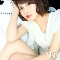 桜美  咲(21) 身長163cm。甲府キャバクラ Club GINGER(クラブ ジンジャー)在籍。