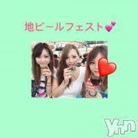甲府キャバクラOne Scene(ワンシーン) ゆうき(20)の8月8日写メブログ「お久しぶりです。」
