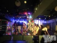 甲府クラブ・ラウンジluv kita(ラヴキタ) エミリーの12月17日写メブログ「こんばんは」