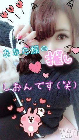 甲府ソープオレンジハウス しおん元AV女優(24)の1月23日写メブログ「明日は最終日(*´Д`*)」