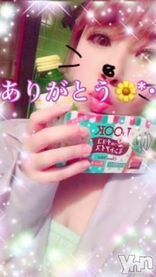 甲府ソープ オレンジハウス しおん元AV女優(24)の6月30日写メブログ「明日は最終日?」
