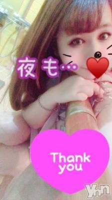甲府ソープ オレンジハウス しおん元AV女優(24)の9月9日写メブログ「前半ありがとう??」