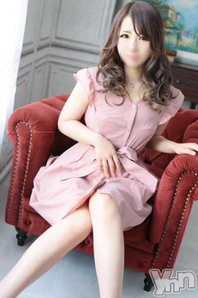 しおん元AV女優(24)のプロフィール写真1枚目。身長155cm、スリーサイズB86(D).W57.H82。甲府ソープオレンジハウス在籍。