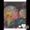 甲府キャバクラ Entertainment Club HANA英BUSA(エンターテイメントクラブ ハナブサ) 杏里の動画「༻ᓭིᓯ꙳☻⋆ᓭᓯ⋆꙳⋆*༻」