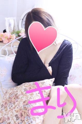 石和ソープ石和クリスタル(イサワクリスタル) まり(24)の2018年9月15日写メブログ「みてみて*(^o^)/*」