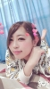甲府デリヘル MATERIAL (マテリアル) らん(23)の2月23日写メブログ「(❁ᴗ͈ˬᴗ͈)」