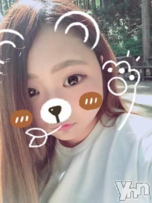 富士吉田キャバクラLounge Cinderella(ラウンジ シンデレラ) ミリア(22)の8月16日写メブログ「バーベキュー」