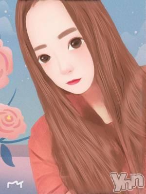 富士吉田キャバクラLounge Cinderella(ラウンジ シンデレラ) ミリア(22)の9月13日写メブログ「アプリ」