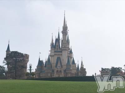 富士吉田キャバクラLounge Cinderella(ラウンジ シンデレラ) ミリア(22)の10月14日写メブログ「シンデレラ!!」