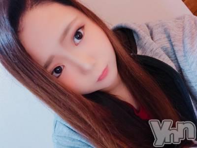 富士吉田キャバクラLounge Cinderella(ラウンジ シンデレラ) ミリア(22)の10月26日写メブログ「こんばんは♡♡」