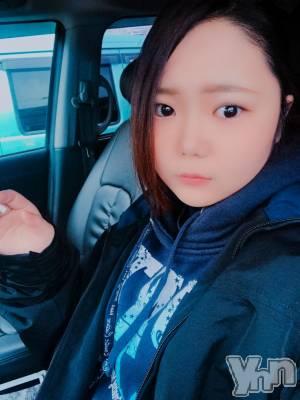 富士吉田キャバクラLounge Cinderella(ラウンジ シンデレラ) ミリア(22)の11月8日写メブログ「ソフトボール!」