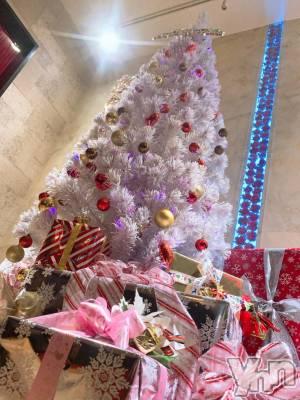 富士吉田キャバクラLounge Cinderella(ラウンジ シンデレラ) ミリア(22)の12月8日写メブログ「クリスマス♡」
