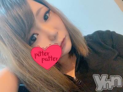 富士吉田キャバクラLounge Cinderella(ラウンジ シンデレラ) ミリアの9月6日写メブログ「髪切った」