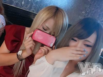 富士吉田キャバクラLounge Cinderella(ラウンジ シンデレラ) ミリア(22)の10月11日写メブログ「珍しく」