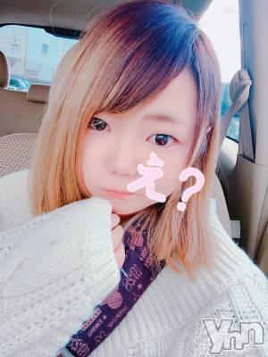 富士吉田キャバクラLounge Cinderella(ラウンジ シンデレラ) ミリアの11月15日写メブログ「一人ドライブ」