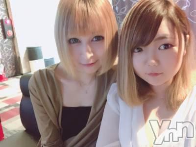 富士吉田キャバクラLounge Cinderella(ラウンジ シンデレラ) ミリア(22)の11月28日写メブログ「こんばんは!!」