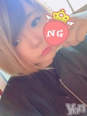 富士吉田キャバクラLounge Cinderella(ラウンジ シンデレラ) ミリアの1月10日写メブログ「ぷにー」
