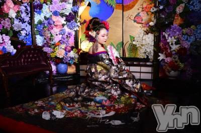 富士吉田キャバクラLounge Cinderella(ラウンジ シンデレラ) ミリア(22)の4月24日写メブログ「暇だね」