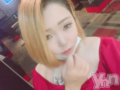富士吉田キャバクラLounge Cinderella(ラウンジ シンデレラ) ミリア(22)の10月12日写メブログ「こんにちは!」