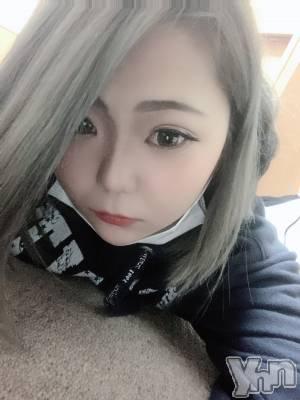 富士吉田キャバクラLounge Cinderella(ラウンジ シンデレラ) ミリア(22)の10月25日写メブログ「ゴロンたん」