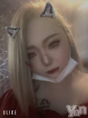 富士吉田キャバクラLounge Cinderella(ラウンジ シンデレラ) ミリア(22)の11月8日写メブログ「遅れのハロウィン」