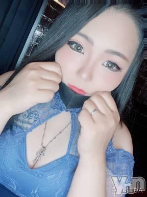 富士吉田キャバクラLounge Cinderella(ラウンジ シンデレラ) ミリア(22)の6月7日写メブログ「ほっぺぷに😚」
