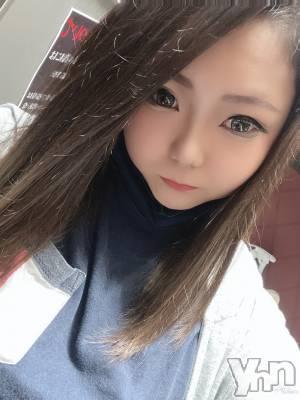 富士吉田キャバクラLounge Cinderella(ラウンジ シンデレラ) ミリア(22)の6月11日写メブログ「出勤!」