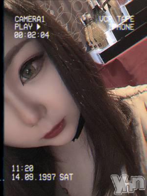富士吉田キャバクラLounge Cinderella(ラウンジ シンデレラ) ミリア(22)の7月26日写メブログ「アップアップ」