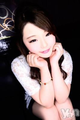 ミリア(ヒミツ) 身長150cm。富士吉田キャバクラ Lounge Cinderella(ラウンジ シンデレラ)在籍。