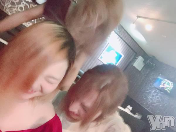 富士吉田キャバクラLounge Cinderella(ラウンジ シンデレラ) ミリアの6月7日写メブログ「いつものメンバー♡」