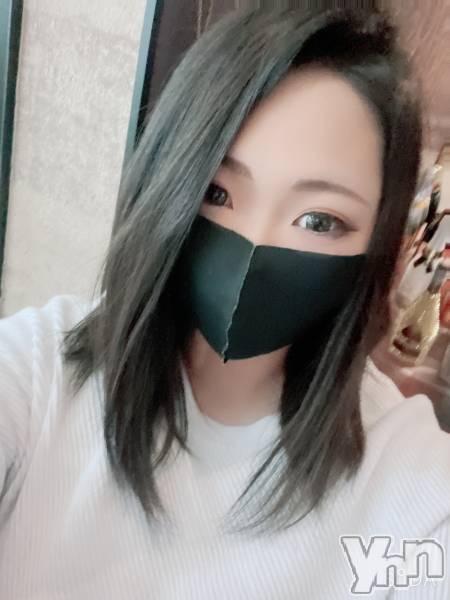 富士吉田キャバクラLounge Cinderella(ラウンジ シンデレラ) ミリアの5月2日写メブログ「GW」