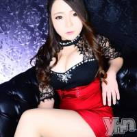 富士吉田市キャバクラ Lounge Cinderella(ラウンジ シンデレラ) ミリアの画像(3枚目)