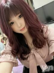 甲府ソープBARUBORA(バルボラ)の3月28日お店速報「純粋無垢でドMロリ娘『あいらちゃん』」