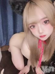 甲府ソープBARUBORA(バルボラ)の6月25日お店速報「ソープ未経験ロリ美少女『うららちゃん』」
