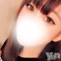 甲府ソープ BARUBORA(バルボラ)の9月10日お店速報「正真正銘20才 清楚系 超癒し美女『ももちゃん』入店!!」