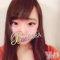 甲府ソープ BARUBORA(バルボラ)の12月25日お店速報「20才の若さと清楚感満載美女『ひなたちゃん』ご入店」