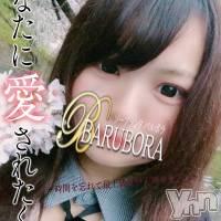 甲府ソープ BARUBORA(バルボラ)の4月14日お店速報「Eカップ美乳は数字より遥かに大きく美しい超美乳 『いちごちゃん』のご紹介」