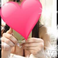 甲府ソープ BARUBORA(バルボラ)の7月22日お店速報「【7月22日】モデル級169cmスレンダーボディ美人顔『かなえちゃん』」