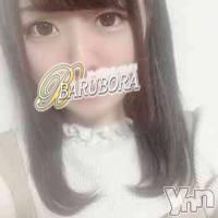 甲府ソープ BARUBORA(バルボラ)の10月9日お店速報「『おもてなし美少女』可愛過ぎる笑顔『えりちゃん』」