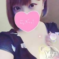 甲府ソープ BARUBORA(バルボラ)の10月10日お店速報「『おもてなし美少女』可愛過ぎる笑顔『えりちゃん』」