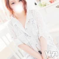 甲府ソープ BARUBORA(バルボラ)の3月22日お店速報「【限定写真公開中】145cmのロリ系 素人美女 『つばきちゃん』」