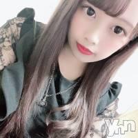 甲府ソープ BARUBORA(バルボラ)の10月17日お店速報「イチャイチャ大好き愛嬌バツグンの性格!『まみちゃん』」