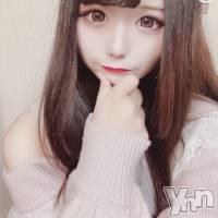 甲府ソープ BARUBORA(バルボラ)の10月18日お店速報「10代の美少女で楽しみまくれ!!『ゆあちゃん』」