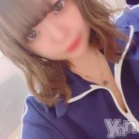 甲府ソープ BARUBORA(バルボラ)の2月21日お店速報「完全なるロリフェイスの清楚系美少女『あこちゃん』」