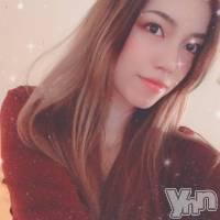 甲府ソープ BARUBORA(バルボラ)の2月24日お店速報「スタイルモデル級特別な癒し系『りおちゃん』」