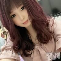 甲府ソープ BARUBORA(バルボラ)の3月28日お店速報「純粋無垢でドMロリ娘『あいらちゃん』」