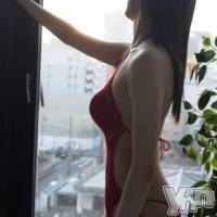 甲府ソープ BARUBORA(バルボラ)の6月26日お店速報「175cm驚異のモデル系『あゆむちゃん』」